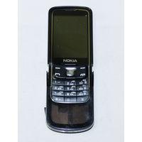 449 Телефон копия Nokia 8800. По запчастям, разборка