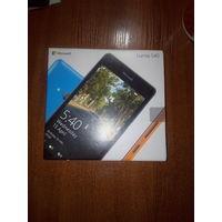 Смартфон MICROSOFT LUMIA 540
