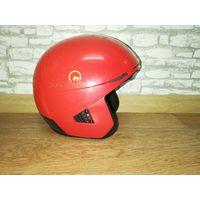 Горнолыжный шлем, детский