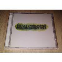"King Crimson - ""Starless And Bible Black"" 1974 (Audio CD) Remastered HDCD"