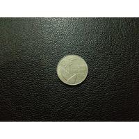 10 пенни 1992