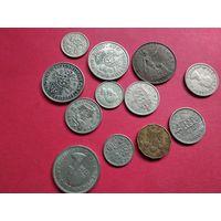 Великобритания с 1 копейки без минимальной цены -9-485