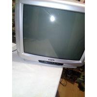 Телевизор Витязь-Элегант 54 см.