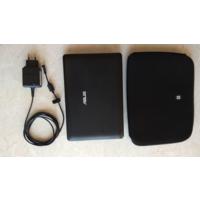 Ноутбук/нетбук ASUS Eee PC 1011CX
