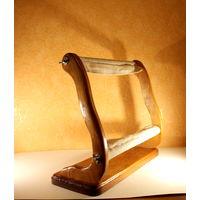 Рамка для вышивания крестиком