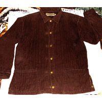 Куртка р. 50-54.