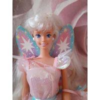 Барби Зубная фея
