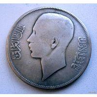 Ирак. 50 филсов 1937 г.