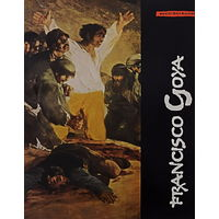 Francisco Goya - 1975