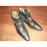 "Ботинки"" Казаки"""