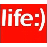 Лайф life:) +375 25 7777 X77