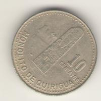 10 сентаво 1983 г.
