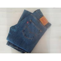 Levi's Levis 501 джинсы W30 L34