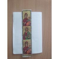 Закладка для церковных книг.
