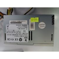 Блок питания PowerMan IP-S350T7-0 350W (907017)