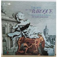 The Best of the Baroque. Mint