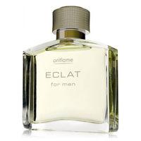 Eclat for Men Oriflame старая версия