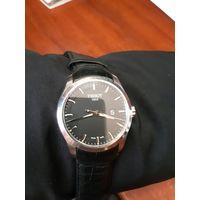 Часы наручные TISSOT T035410A