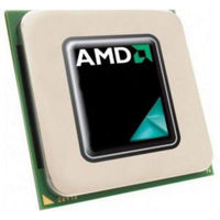 Процессор AMD Socket AM2 AMD Athlon 4000+ X2 AD04000IAA5DD (905580)
