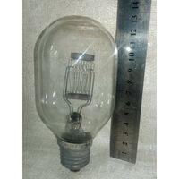 Лампа лампочка 500 Вт