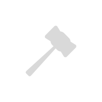 Открытка 1964 год Empire State Building at night