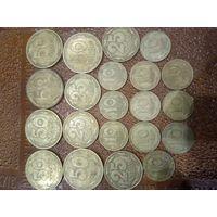 Монеты Украина редкие