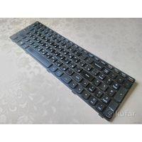 Клавиатура(g505)