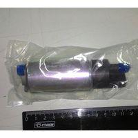 Насос топливный электрический DELPHI FE0429-12B1 3.8 bar Opel Astra/Corsa/Vectra 1.2-3.2 00>