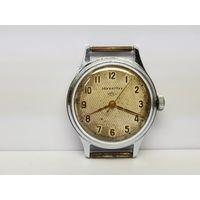 Часы Ленинград ПЧЗ 60е годы,очень редкие.Старт с рубля.