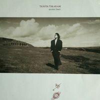 Tanita Tikaram /Ancient Heart/1988, WEA, LP, NM, Germany