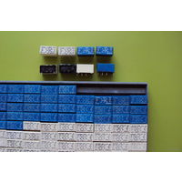 Реле Siemens V23042-A2005-B101  24V