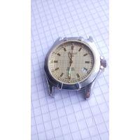 "Часы ""Tissot"" оригинал (мех 955112) За вашу цену!!"