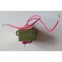 Трансформатор tl-48-g14512 в компьютерную колонку.