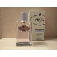 Поделюсь парфюмом Prada Les infusions de Amande