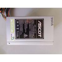 Блок питания Ascot A-360 360W (905658)
