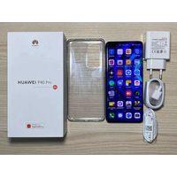 Huawei P40 Pro Plus реплика 4/64гб полный комплект.Новый.Чехол.стекло