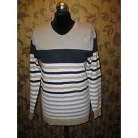 Женский новый пуловер р-р 44-46