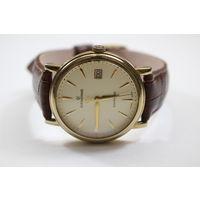 Наручные часы Candino C4489/3