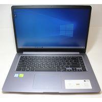 Ноутбук ASUS VivoBook 15 X510UF-BQ002