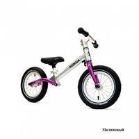 Беговел Kokua LIKEaBIKE jumper (Германия), вес 3.4 кг, надувные колеса