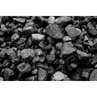 Уголь для отопления кокс