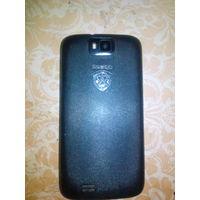 Мобильный телефон Pretigio
