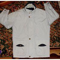 Куртка р.48-52.