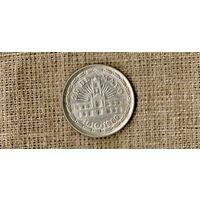 Аргентина 1 песо 1960 1810 ///(ON)