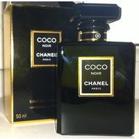 Chanel Coco Noir eau de parfum - отливант 5 мл