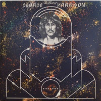 George Harrison, The Best Of George Harrison, LP 1976