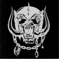 Motorhead  No Remorse   2CD