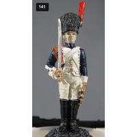 Наполеоновские войны. Выпуск 141