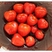 "Семена томата ""Tomatoberry"""
