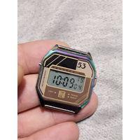 Часы Электроника 53